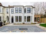 Thumbnail to rent in Amberley Grove, Croydon