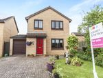 Thumbnail for sale in Rillston Close, Hartlepool