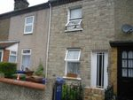 Thumbnail to rent in Bedford Road, Grays