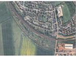 Thumbnail to rent in New Industrial Units, Main Street, Althorpe, Scunthorpe, North Lincolnshire