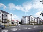 "Thumbnail to rent in ""Plot 63 - Lennox Apartments"" at Milngavie Road, Bearsden, Glasgow"