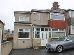 Thumbnail for sale in Flockton Grove, Bradford, West Yorkshire