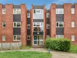 Thumbnail for sale in Mercer Place, Pinner, Middlesex