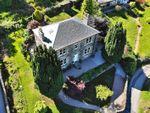 Thumbnail to rent in Big Brae, Tarbert
