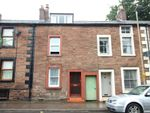 Thumbnail to rent in South End, Wigton