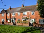 Thumbnail for sale in Tower Road, Epping