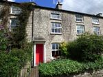 Thumbnail for sale in Castle Crescent, Kendal, Cumbria