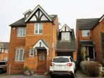 Thumbnail for sale in Raphael Close, Shenley