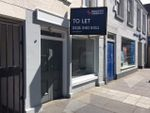 Thumbnail to rent in 74 High Street, Linlithgow