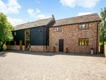 Thumbnail to rent in Lower Road, Postcombe, Thame