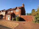 Thumbnail to rent in Kemperleye Way, Bradley Stoke, Bristol