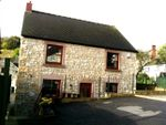 Thumbnail to rent in Queen Street, Middleton By Wirksworh, Nr Matlock