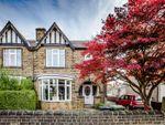 Thumbnail to rent in Oastler Avenue, Huddersfield