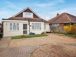 Thumbnail for sale in Upper West Drive, Ferring, Worthing