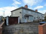 Thumbnail to rent in Callear Road, Wednesbury