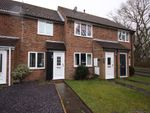 Thumbnail to rent in Wellsmoor, Fareham