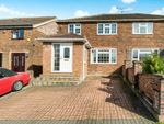 Thumbnail for sale in Walton Drive, High Wycombe