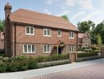 """Thumbnail to rent in """"Blackwater House"""" at Rags Lane, Cheshunt, Waltham Cross"""