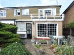 Thumbnail for sale in Holtsmere Close, Garston, Hertfordshire