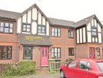Thumbnail to rent in Rawthey Avenue, Didcot