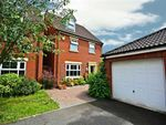 Thumbnail for sale in Windfall Way, Longlevens, Gloucester
