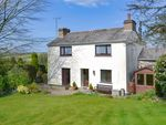 Thumbnail for sale in Helstone, Camelford