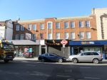 Thumbnail to rent in South End, Purley, South Croydon
