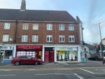 Thumbnail to rent in Victoria Road, Horley, Surrey