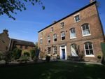Thumbnail to rent in Plough Road, Wellington, Telford