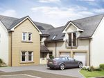 Thumbnail for sale in Hillfield Brae, Newton Mearns, Glasgow