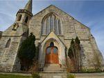 Thumbnail to rent in Church Manor, Benslie, Kilwinning, North Ayrshire