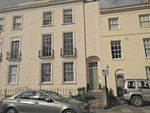 Thumbnail to rent in Montpellier Villas, Cheltenham
