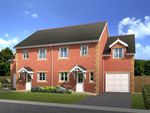 Thumbnail for sale in Park Avenue, Royston, Barnsley