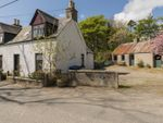 Thumbnail to rent in Woodhead, Turriff, Aberdeenshire