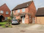 Thumbnail for sale in Canonsfield, Werrington, Peterborough