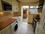 Thumbnail to rent in Broadway, Gillingham