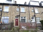 Thumbnail for sale in Victoria Avenue, Keighley
