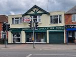 Thumbnail to rent in Melton Road, Syston, Leicester