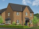 Thumbnail to rent in Repton Road, Willington, Derbyshire