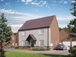 Thumbnail for sale in Uttoxeter Road, Hill Ridware, Rugeley