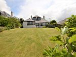 Thumbnail to rent in Holywell Bay, Newquay, Cornwall