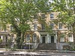 Thumbnail to rent in Lansdowne Drive, London Fields