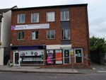 Thumbnail to rent in Station Chambers, Oak Road, Harold Wood, Romford
