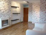Thumbnail to rent in Mary Road, Leicester