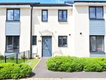 Thumbnail to rent in Harlyn Drive, Plymouth