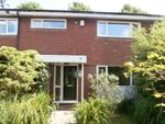 Thumbnail for sale in Wilmcote Drive, Four Oaks, Sutton Coldfield