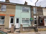 Thumbnail to rent in Queens Road, Lowestoft