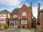Thumbnail to rent in Manor Avenue, Cannock, Staffordshire