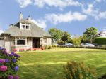 Thumbnail for sale in Anderson Drive, Aberdeen