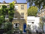 Thumbnail to rent in Kensington Church Walk, London